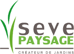 Seve Paysage Logo